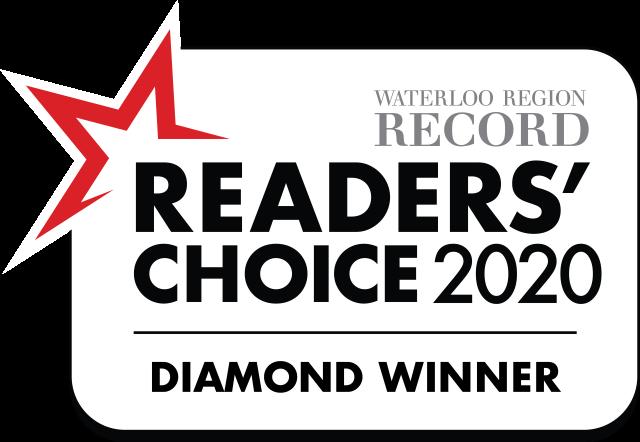 RC-Award-Diamond