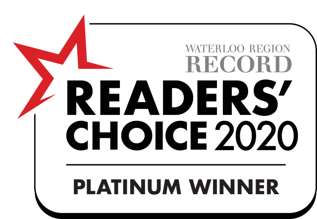 RC-Award-Platinum