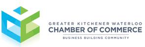 chamberOfCommerceLogo_Kitchener_waterloo