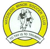 minor_soccer