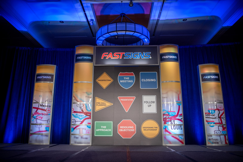 2019 Outside Sales Summit Day 2 (64)
