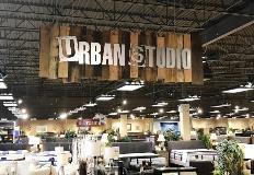 10_Urban Studio 2