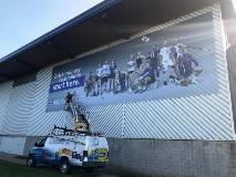 15_UWO Sports Banner