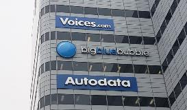 16_Voices.com bigbluebubble AUTODATA