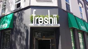 2_Freshii Grass Sign 2