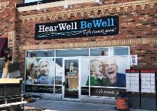 4_Hear Well be Well Alliston Perf