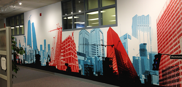 ZTR TR Wall Graphics 4