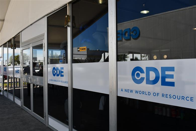 CDE Global window graphics