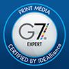 g7expert_seal2