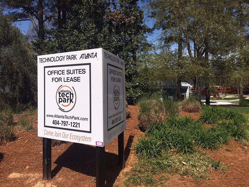 Atlanta-tech-park-2