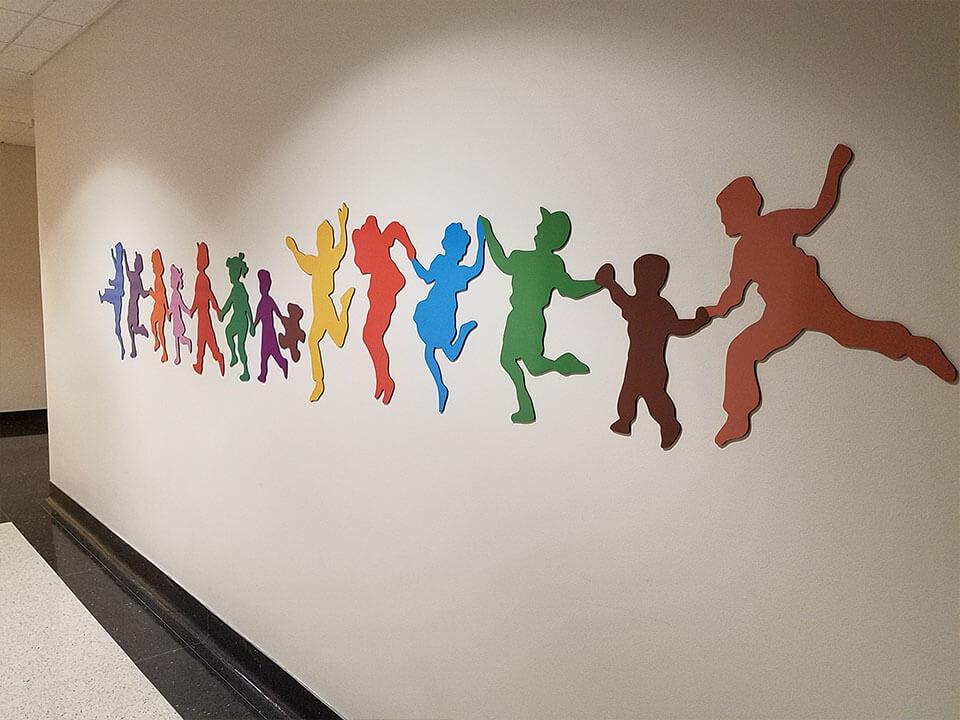 childrens-assessment-center-3