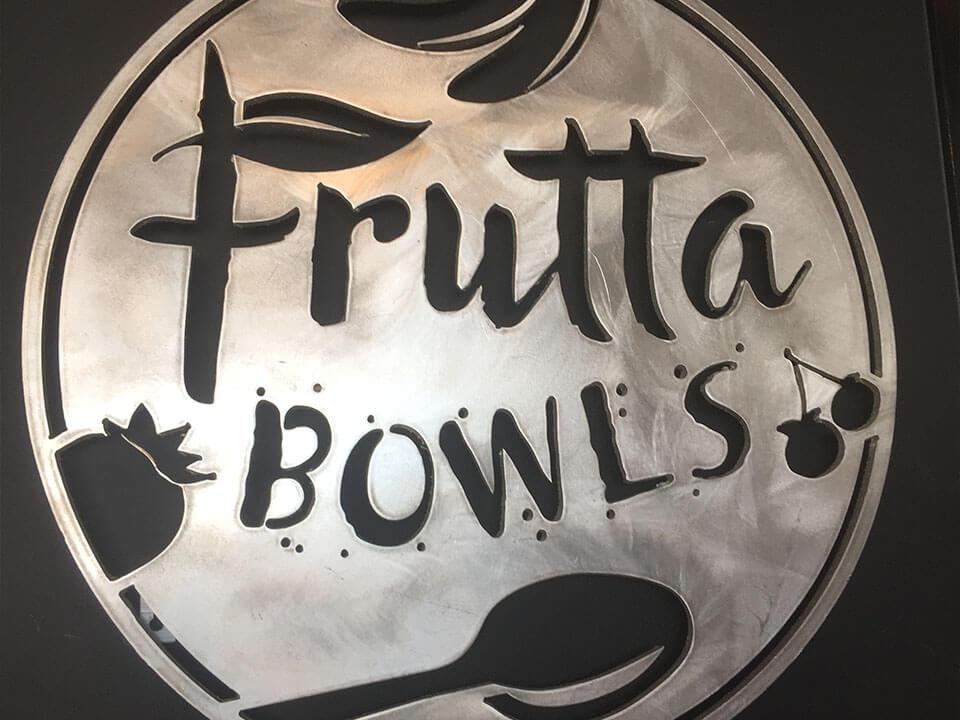 frutta-bowls-1