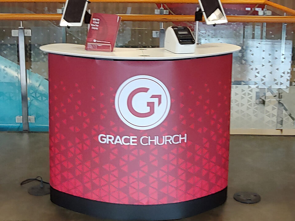 grace-church-1
