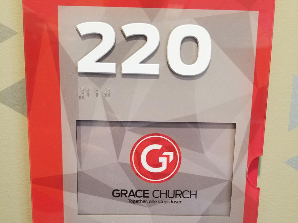 grace-church-8