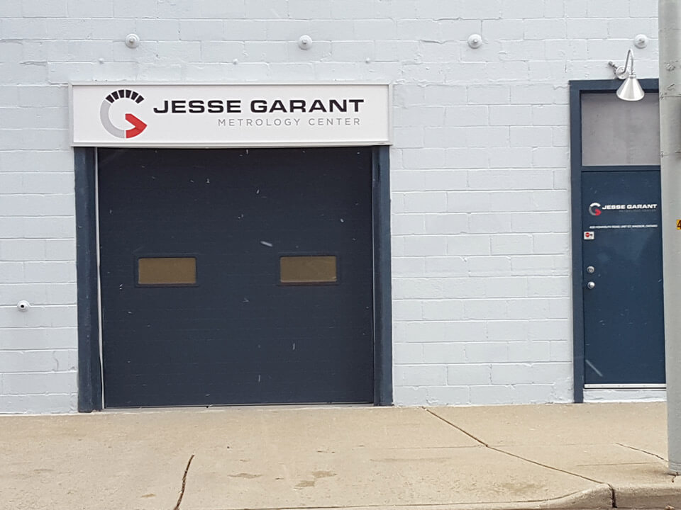 jesse-garant-2