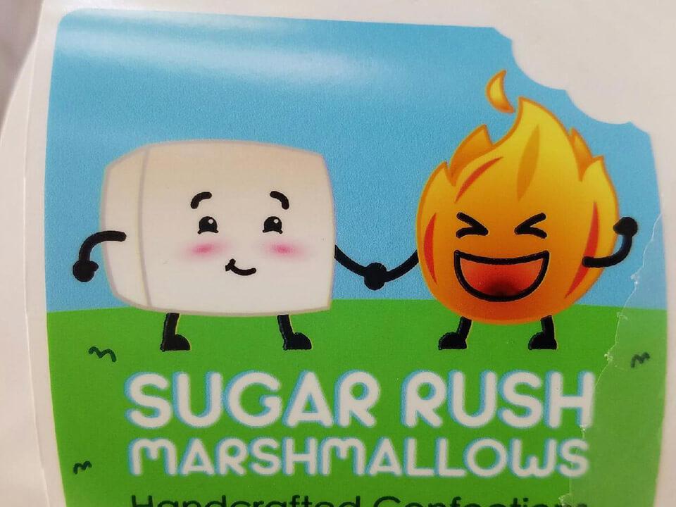 sugar-rush-2