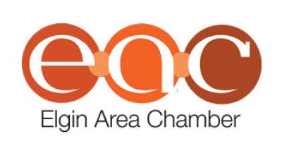 Elgin-Chamber-e1579120476174