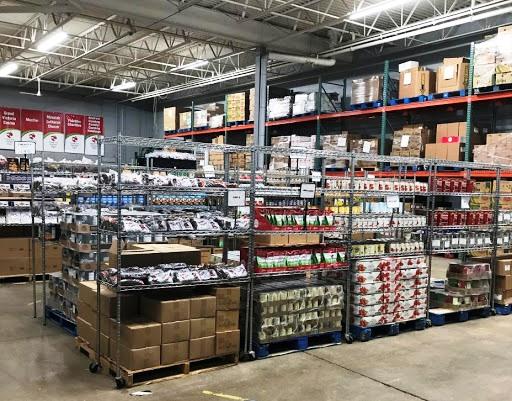 warehouse-graphics