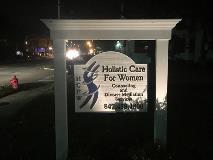 Algonquin Holistic Care for Women (1)