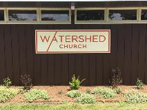 Elgin Watershed Church