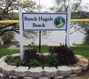 LITH Butch H textured HDU