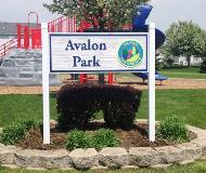 LITH_Avalon Park textured HDU