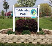 LITH_Celebration Park textured HDU