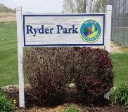 LITH_Ryder Park textured HDU (1)