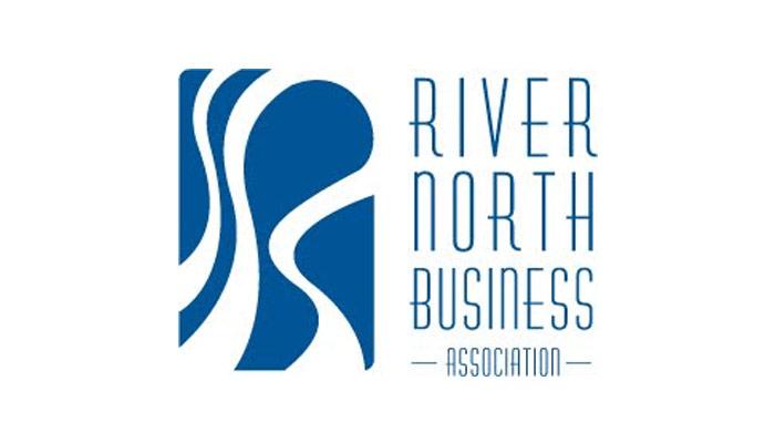 River North Business Association