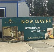 Revel Now Leasing Banner