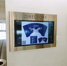 City of Fresno Digital Directory