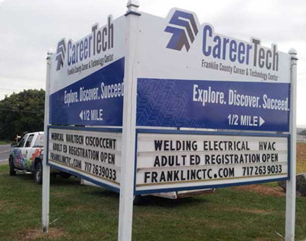 career-tech-center