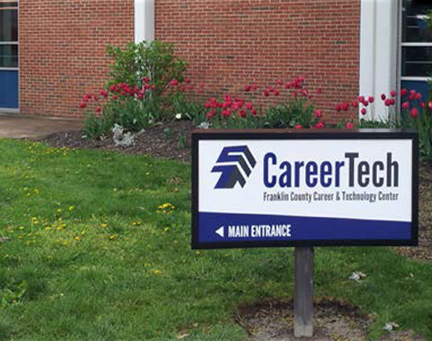 career-tech-center