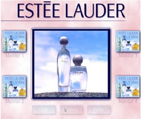 Estee Lauder - 03