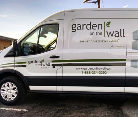 garden_on_the_wall_02