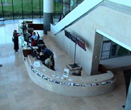 Indianapolis Museum - 03
