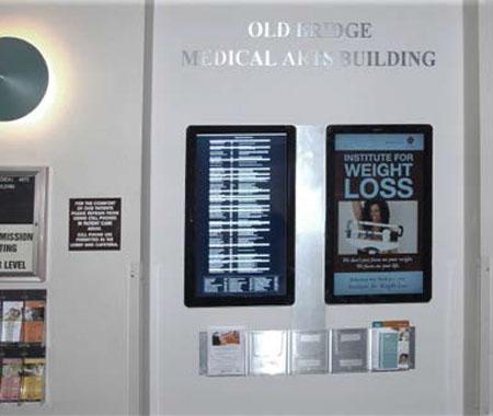 Old-bridge-medical-arts-01