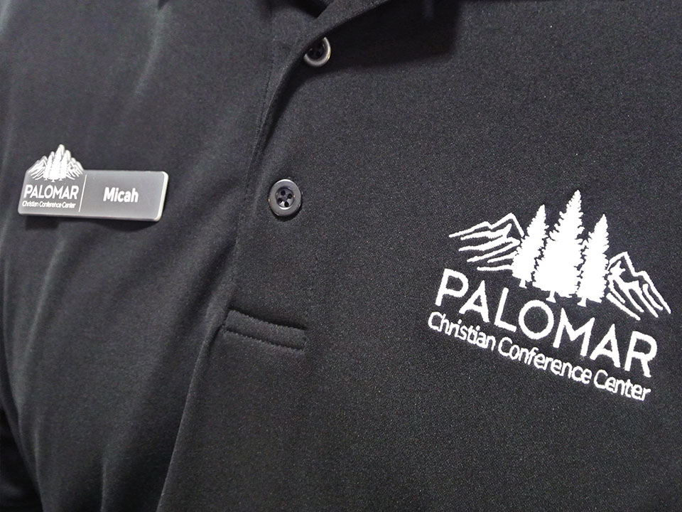 palomar clothing and apparel