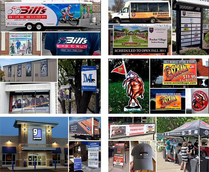 exterior-branding-signs-1