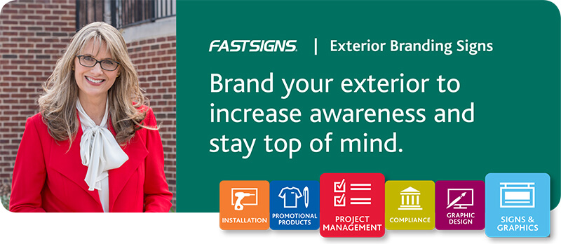 exterior-branding-signs