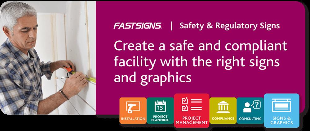 safety-regulatory-signs-1