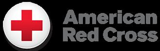 ARC_Logo_Bttn_HorizStkd_RGB3