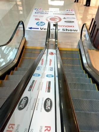 escalator-graphics
