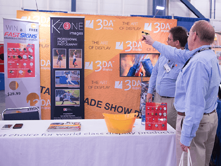 trade-show-booth-demo