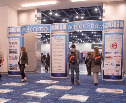 Vendor-show-booth