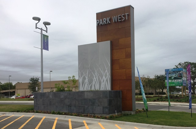 May-Blog-Park-West