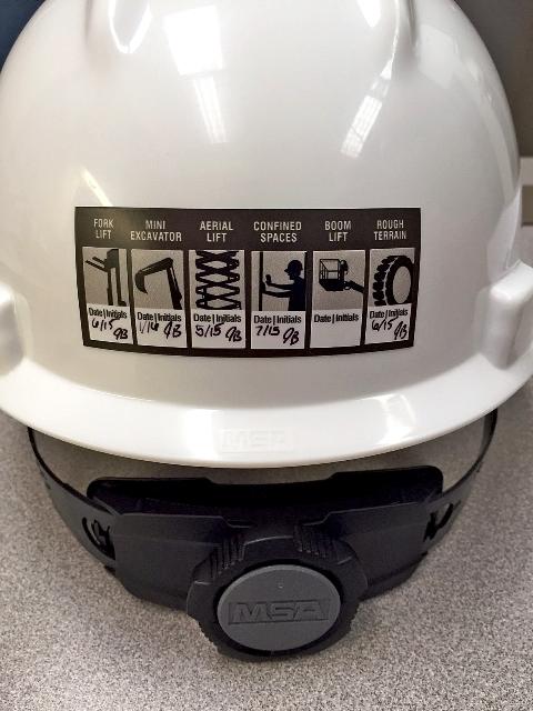 Hard-Hat-Training-Sticker