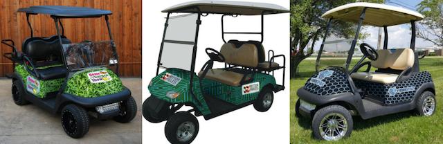 full-body-golf-cart-wrap