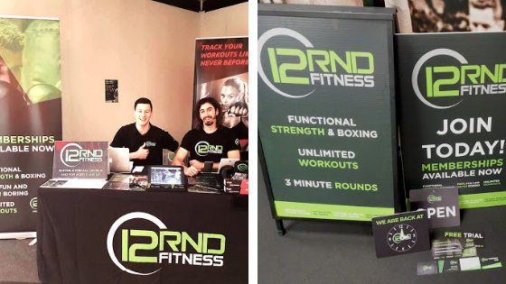 gym-event-counter-displays