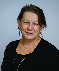 Linda Sultman_Intl Womens Day